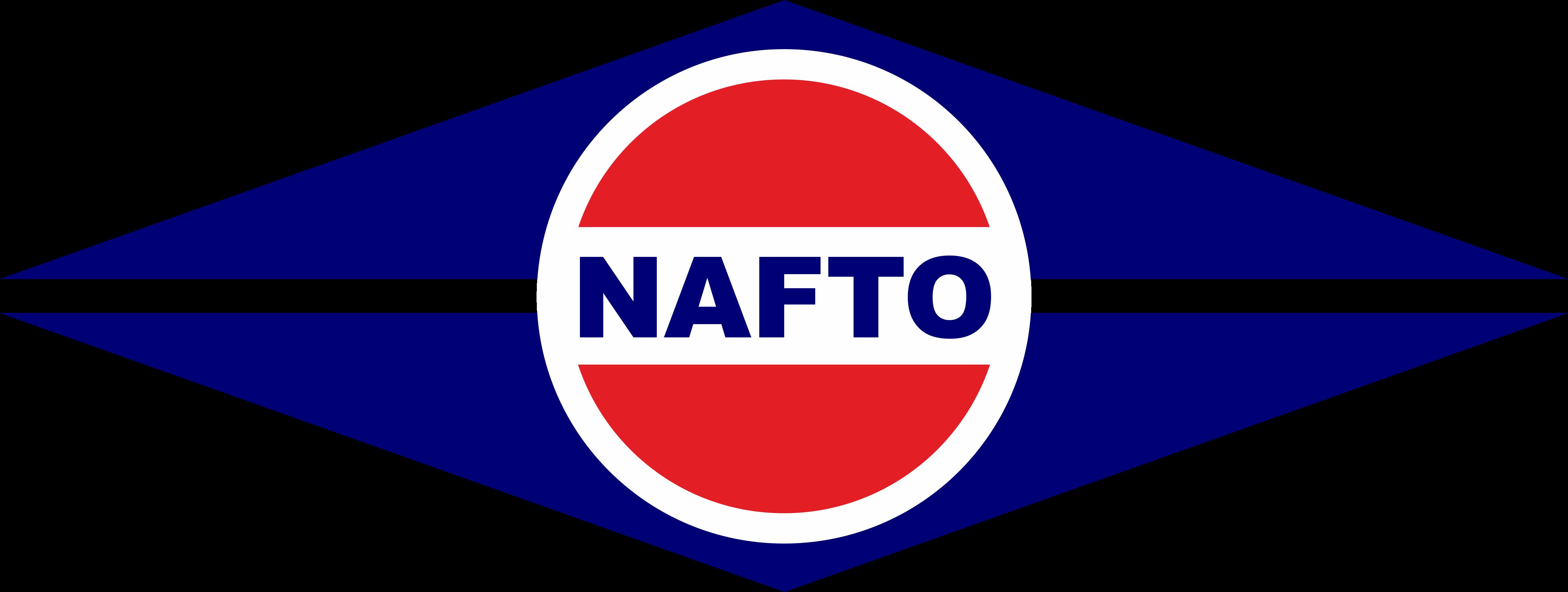 NAFTO